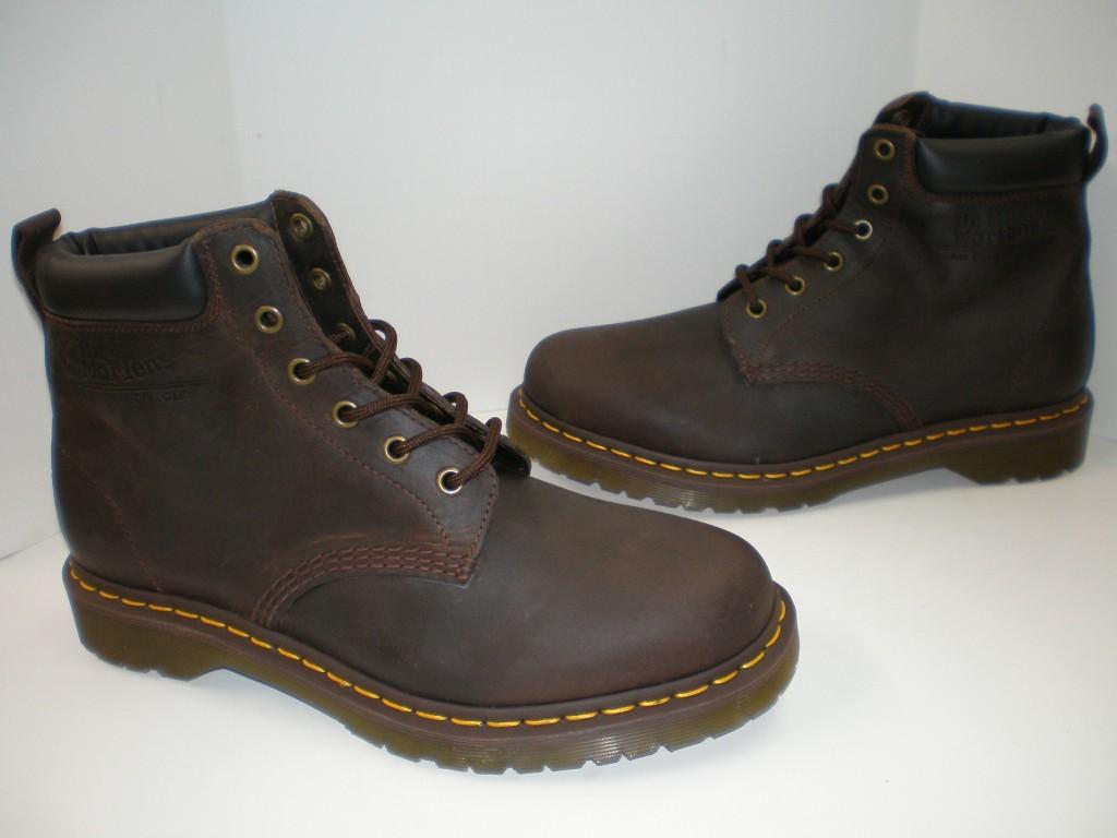 s dr doc martens 11867200 saxon 939 boots aztec ebay