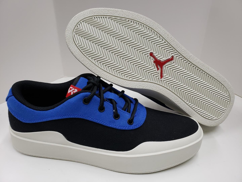 NIB Nike Jordan Westbrook 0.3 Lifestyle